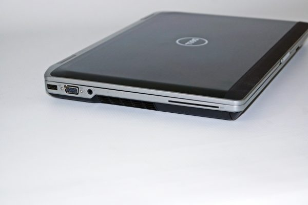 Dell Latitude E6430 i5 8Gb 320Gb Bat.8h FV23%