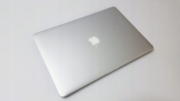 "Macbook PRO Retina 15"" i7 2GHZ 8Gb SSD128 +IRIS"