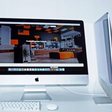 Apple iMac 27 RETINA i7 3,9GHz 16GB 1TB GTX680 2GB